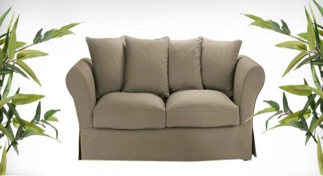 un canap cologique cela existe. Black Bedroom Furniture Sets. Home Design Ideas