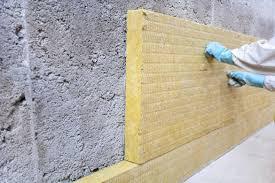 isolation-mur