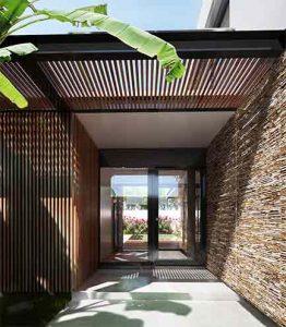 projet-architecture