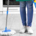 Achat d'appartement : l'importance de la visite