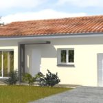 Un prêt rapide pour réaliser des travaux sur sa maison