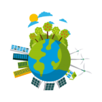 L'éducation et la sensibilisation au secours de la gestion des déchets après les fêtes