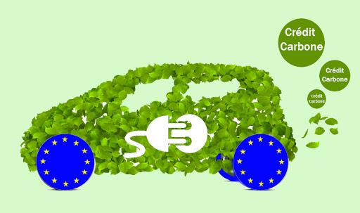 Tout comprendre du crédit carbone